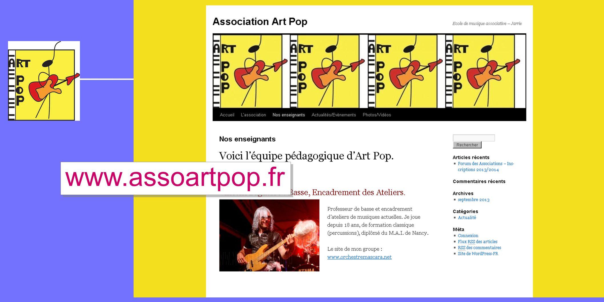 www.assoartpop.fr
