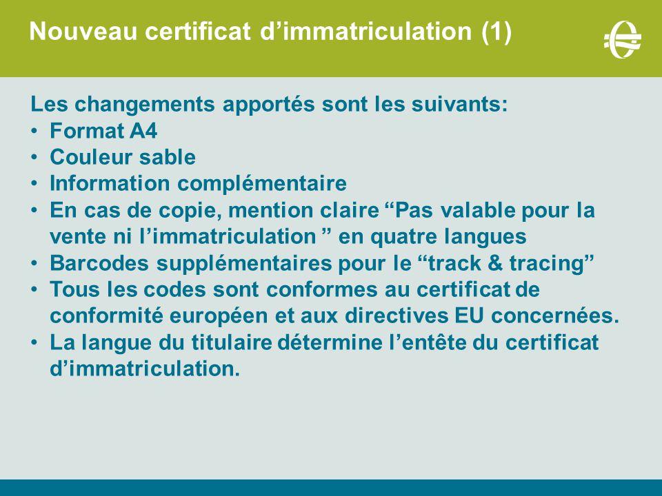 Nouveau certificat d'immatriculation (1)