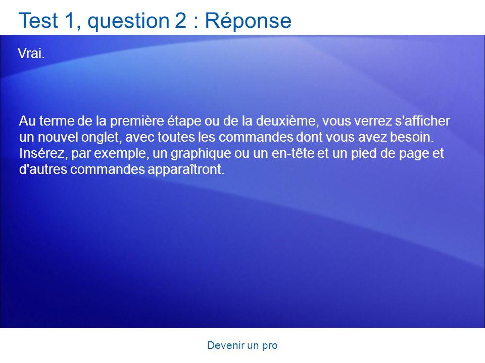 Test 1, question 2 : Réponse