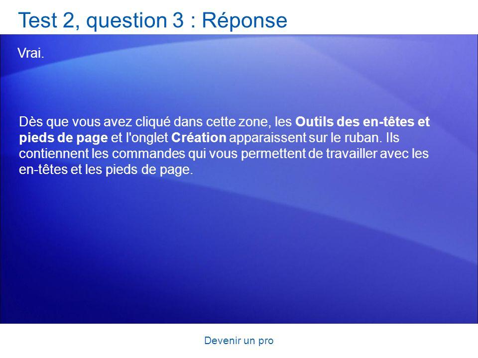 Test 2, question 3 : Réponse