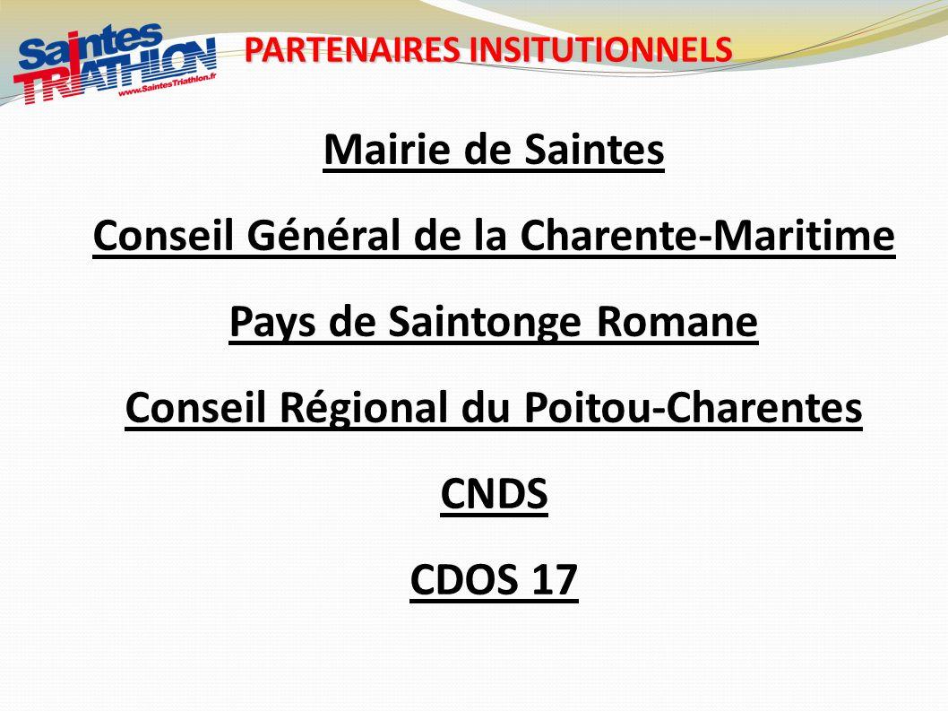 Conseil Général de la Charente-Maritime Pays de Saintonge Romane