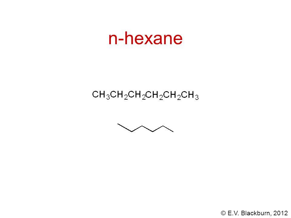 n-hexane