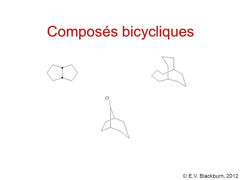Composés bicycliques