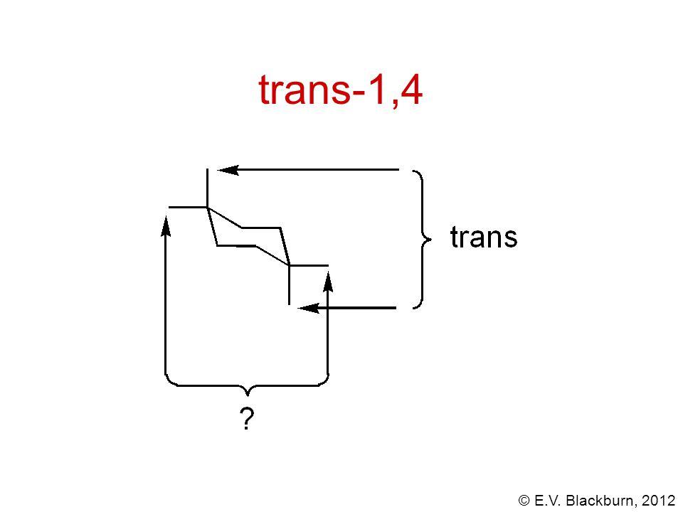 trans-1,4