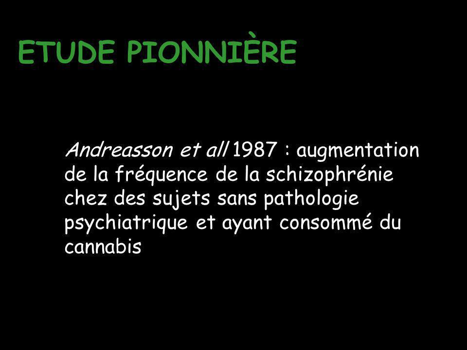 ETUDE PIONNIÈRE
