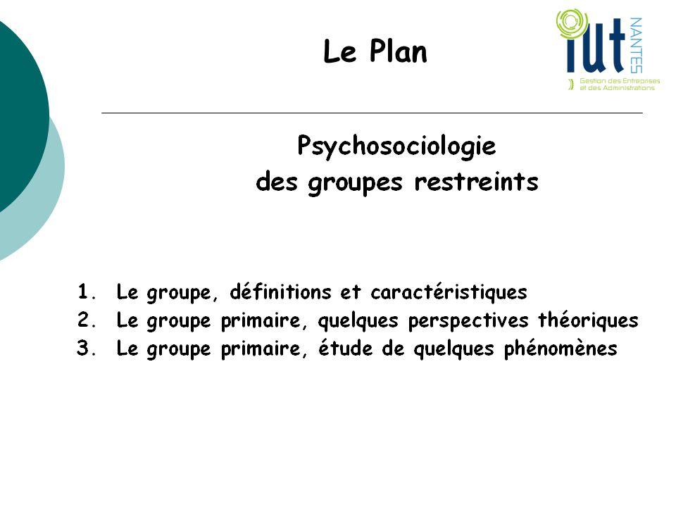 Le Plan 2