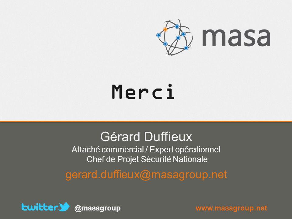 Gérard Duffieux gerard.duffieux@masagroup.net