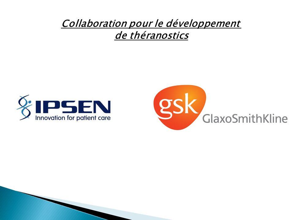Collaboration pour le développement