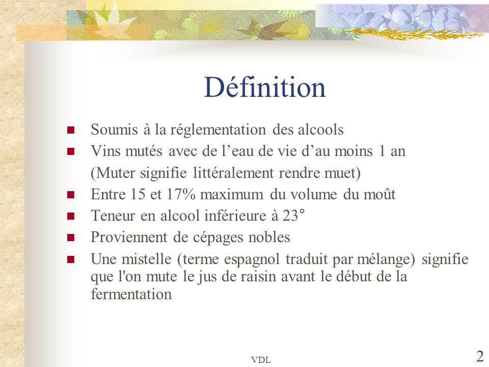 Définition Soumis à la réglementation des alcools