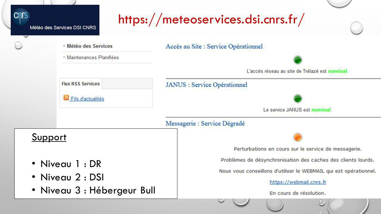 https://meteoservices.dsi.cnrs.fr/