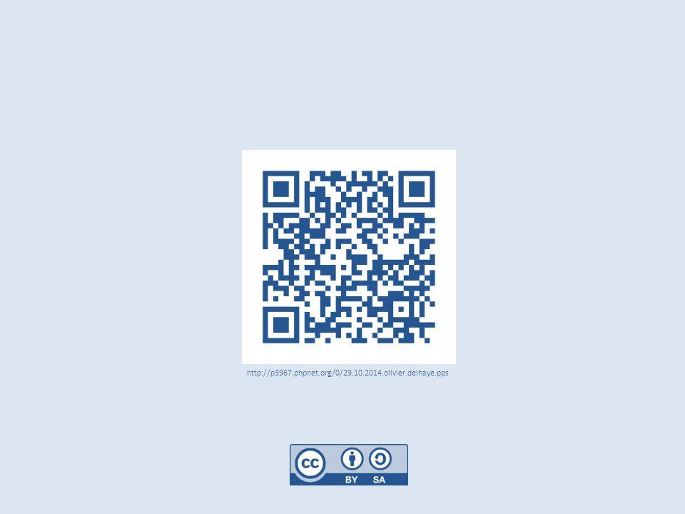http://p3967.phpnet.org/0/29.10.2014.olivier.delhaye.pps
