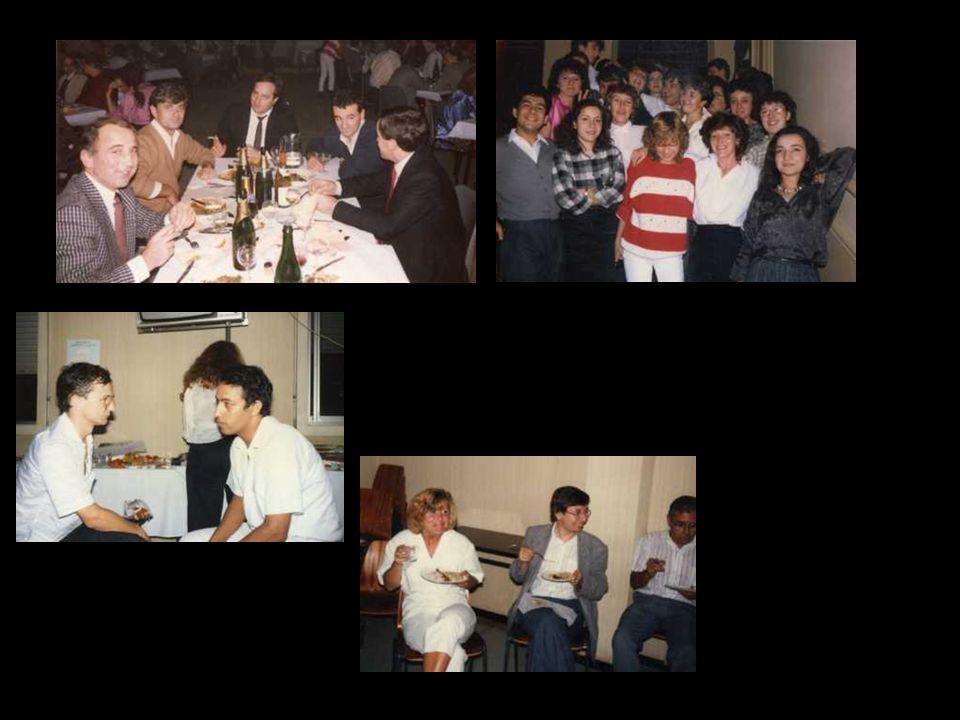 Vers 1985
