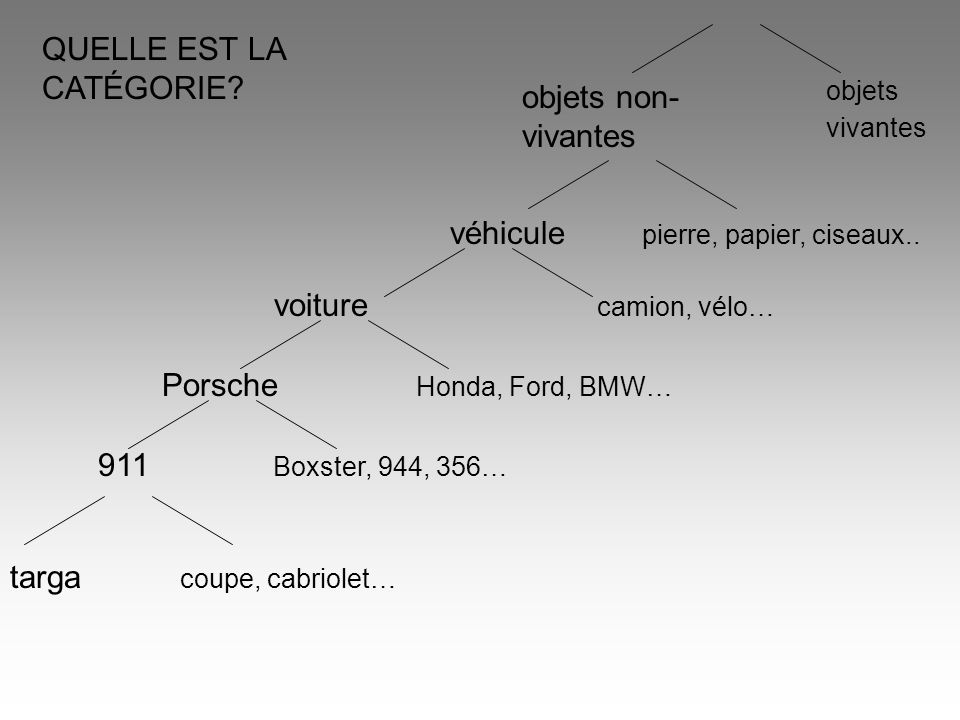 Porsche Honda, Ford, BMW…