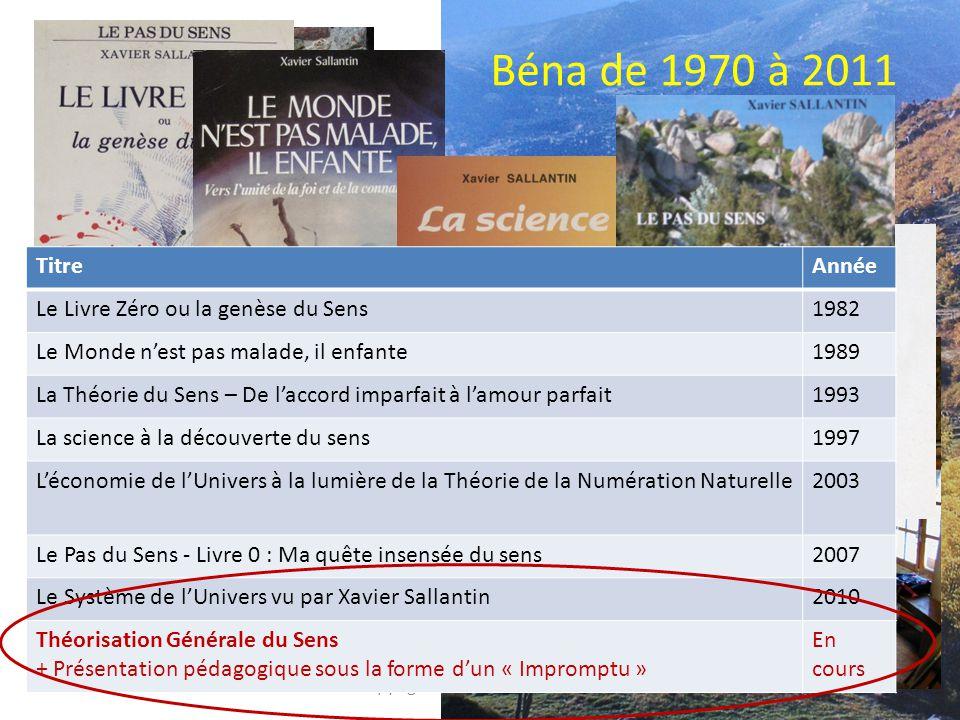 Copyright www.groupebena.org