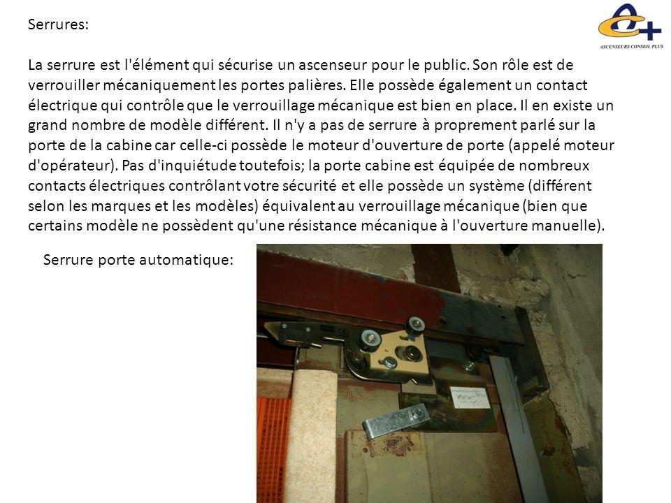 Fonctionnement d un ascenseur ppt video online t l charger - Operateur de porte d ascenseur ...