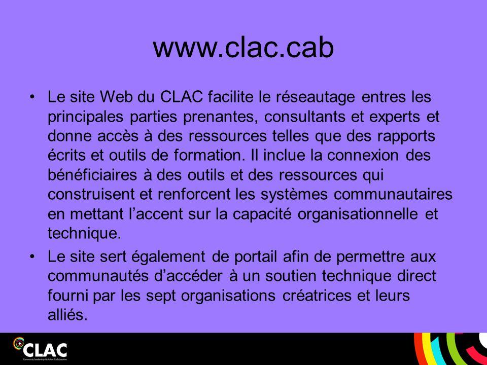 www.clac.cab