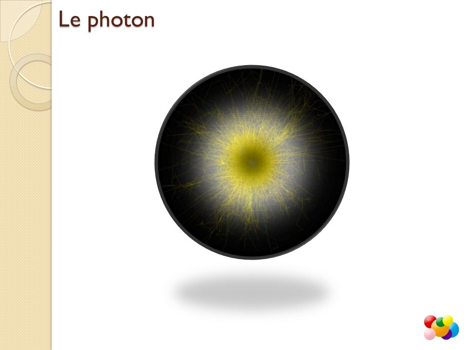 Le photon