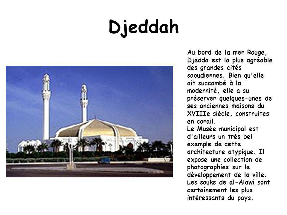 Djeddah