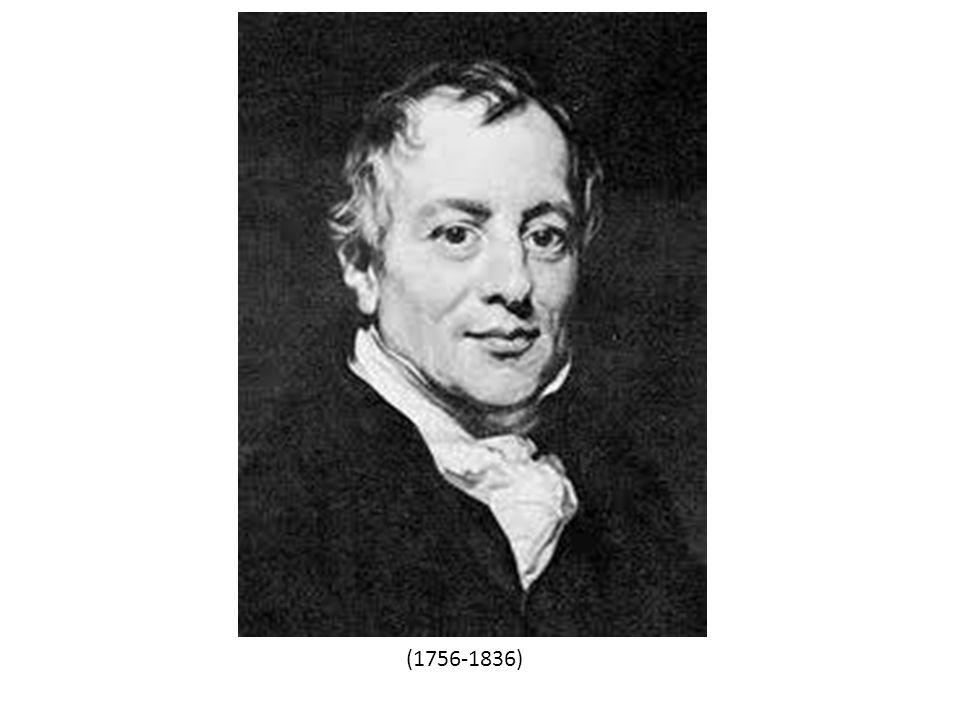 (1756-1836)