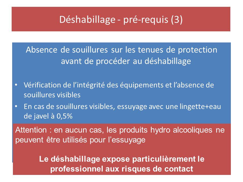 Déshabillage - pré-requis (3)