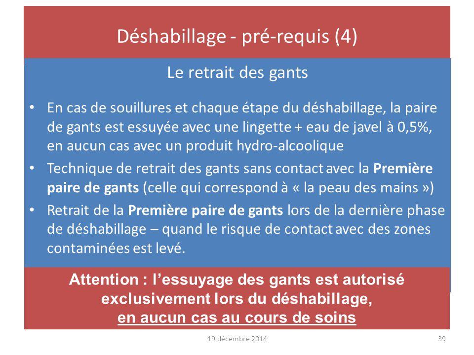 Déshabillage - pré-requis (4)