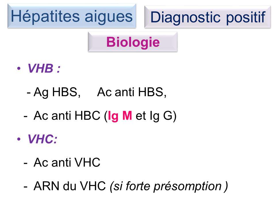 alanine aminotransferase faible
