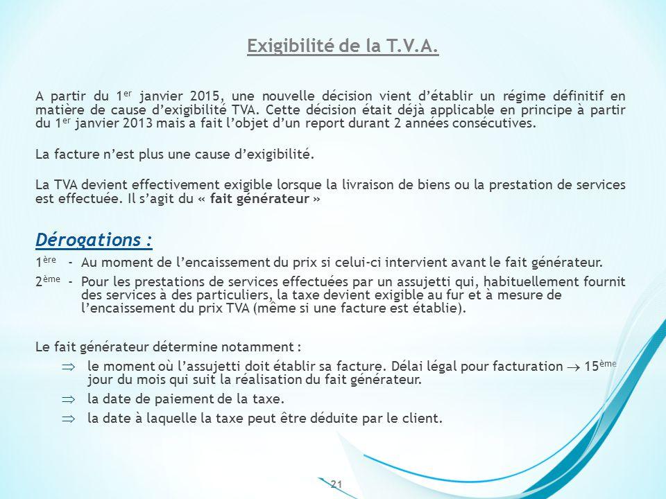 Avocat t v a et fiscalit ppt t l charger - Report de paiement de 3 mois par cb ...