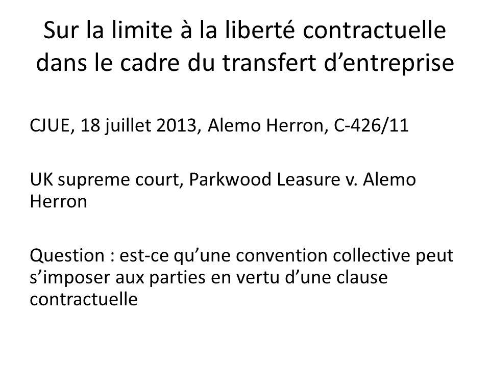 introduction au droit compar 233 ppt t 233 l 233 charger