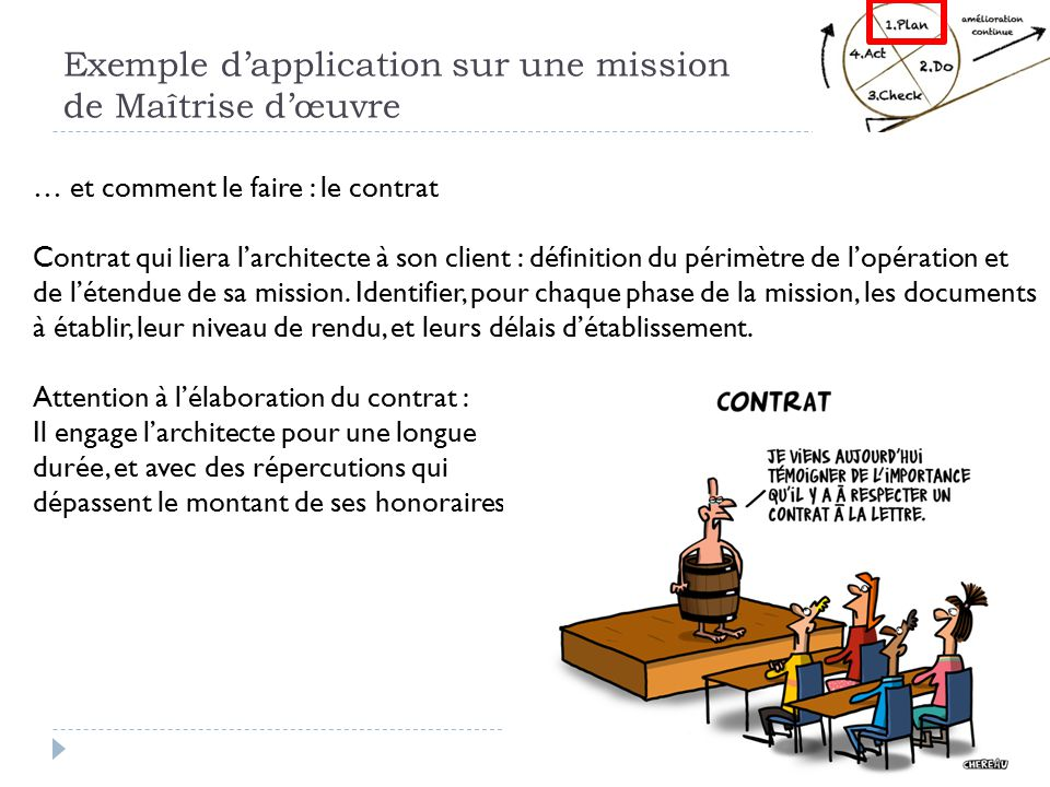 Formation hmonp 12 f vrier ppt video online t l charger for Contrat de maitrise d oeuvre