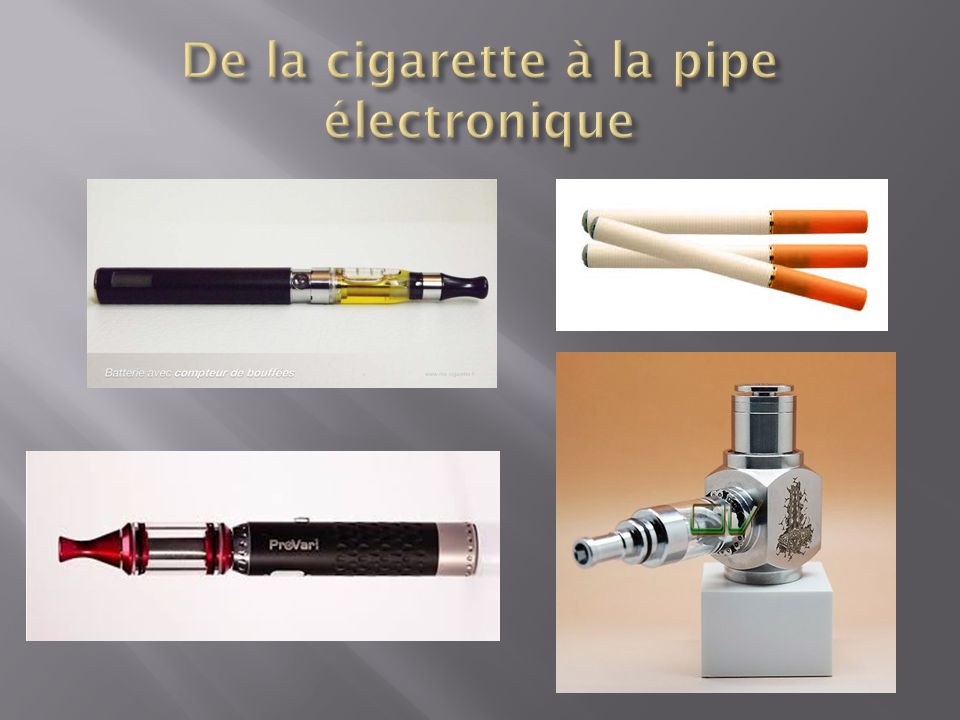 smokxic autour de la cigarette lectronique ppt video online t l charger. Black Bedroom Furniture Sets. Home Design Ideas