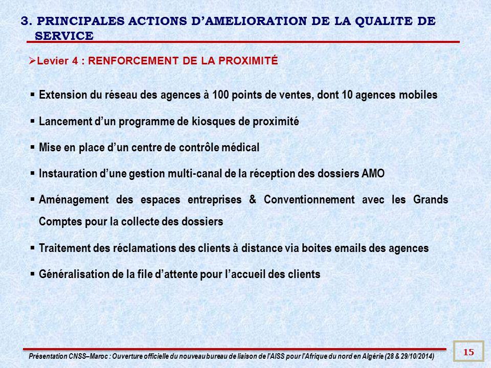 cas cnss maroc seminaire sur ppt t 233 l 233 charger