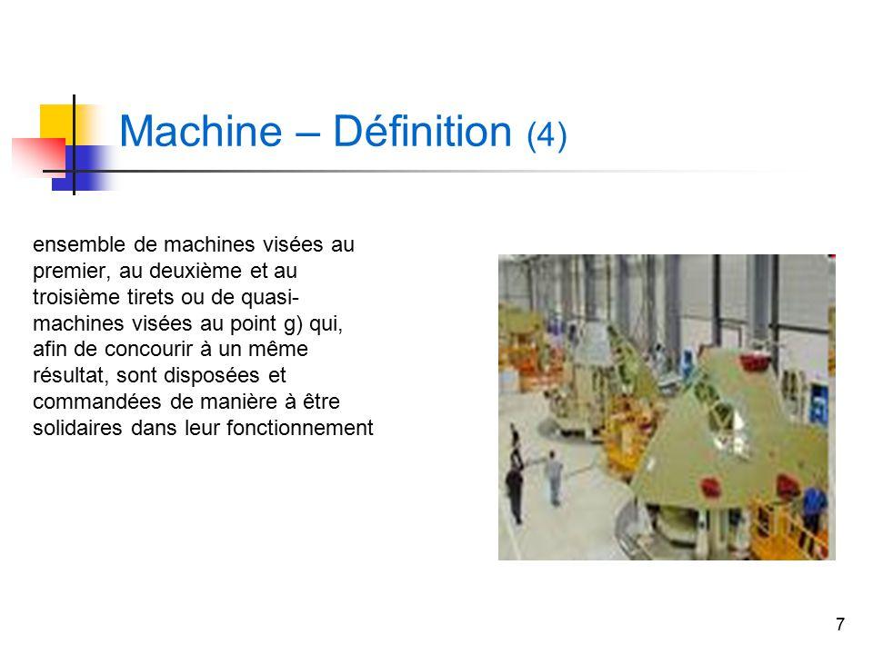 machine plaxer definition