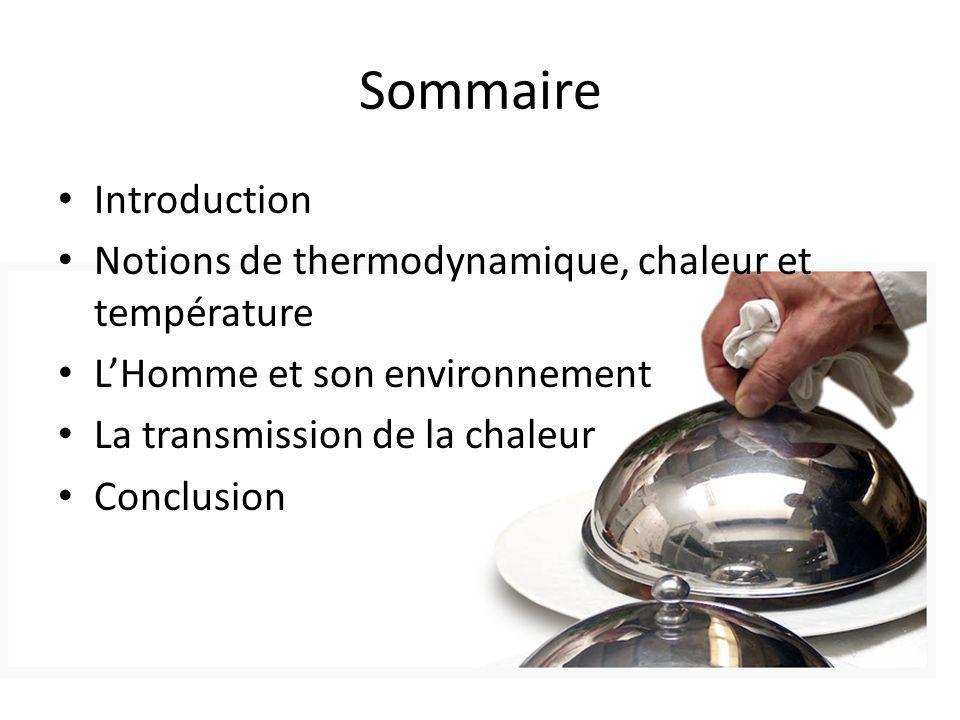 introduction aux transferts thermiques dunod pdf