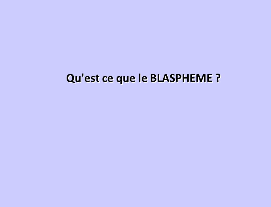 le blaspheme asia bibi est une chr tienne pakistanaise m re de cinq enfants le 9 juin 2009. Black Bedroom Furniture Sets. Home Design Ideas