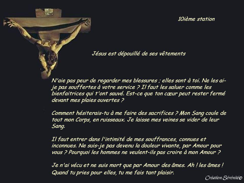 M diter le chemin de croix cliquez pour d buter ppt - Comment se couper les veines pour mourir ...