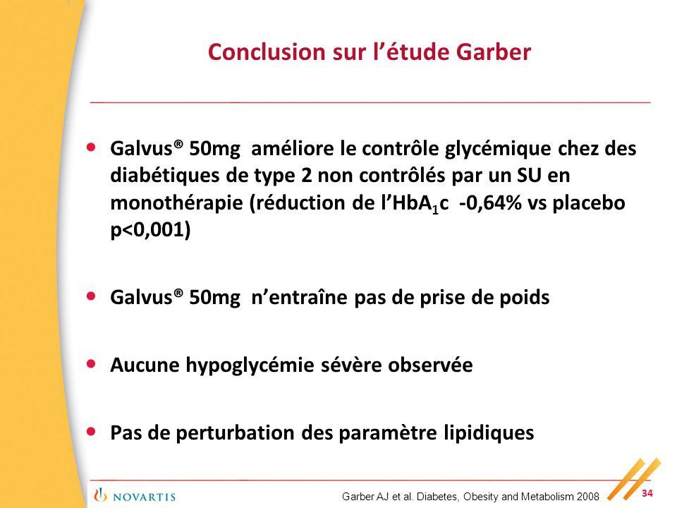 L'effet incrétine GLP-1 - inhibiteur DPP-4 - ppt télécharger