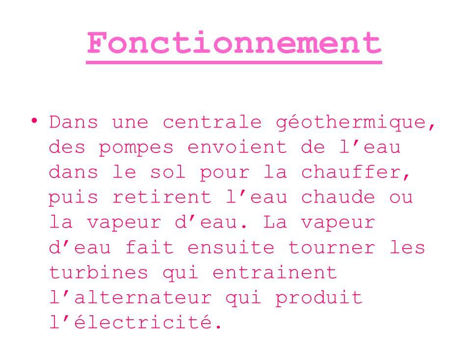 Centrale olienne ppt video online t l charger for Nettoyer la semelle d une centrale vapeur