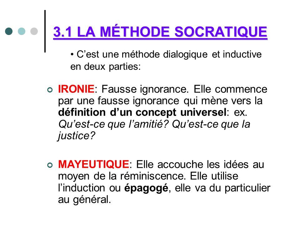 Socrate et les sophistes ppt video online t l charger - Qu est ce qui provoque une fausse couche ...
