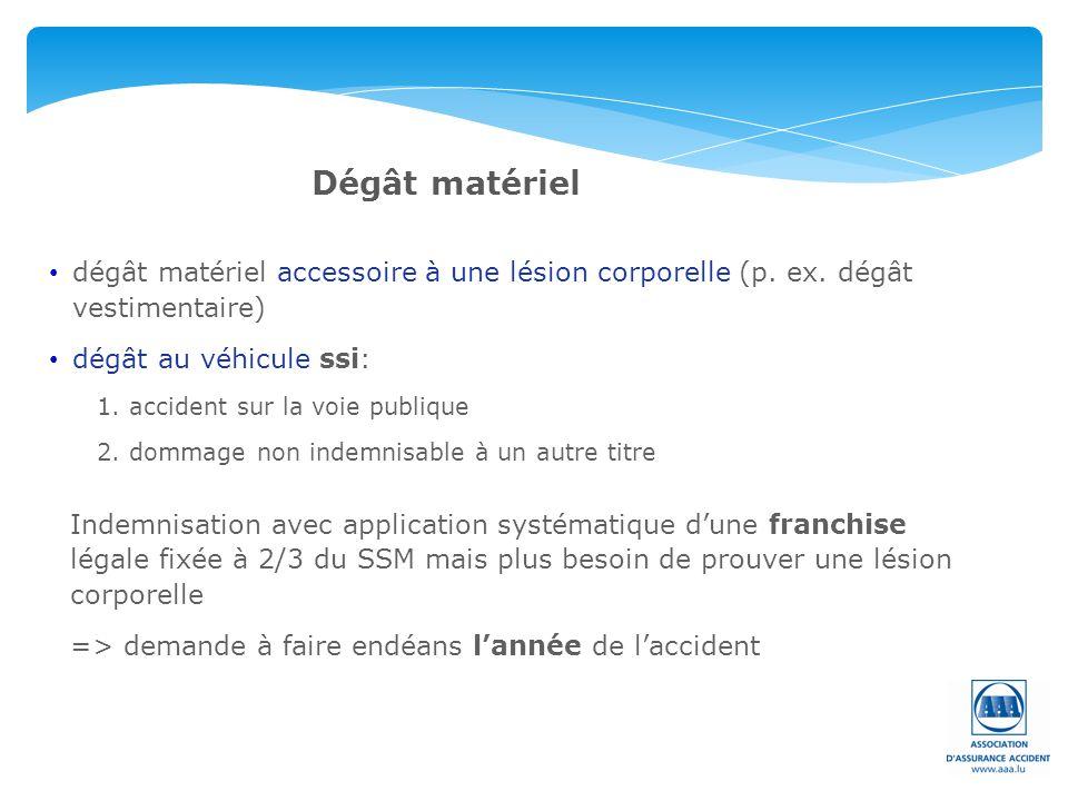 association d assurance accident ppt t l charger. Black Bedroom Furniture Sets. Home Design Ideas