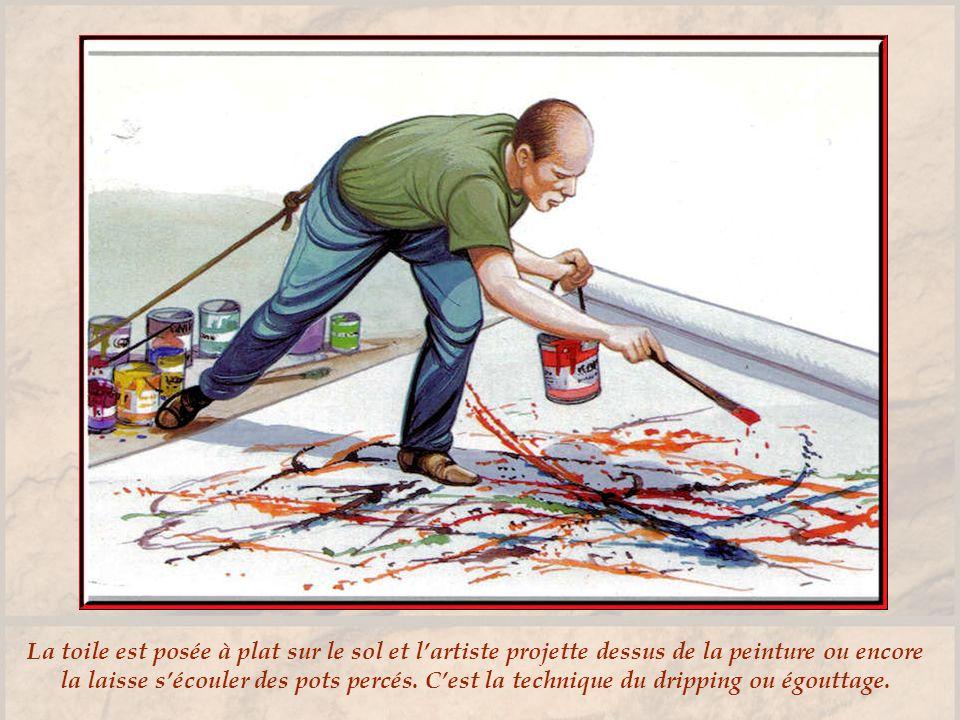 ou jeter les pots de peinture peinture ral com vente en ligne de peintures ral en les 25. Black Bedroom Furniture Sets. Home Design Ideas