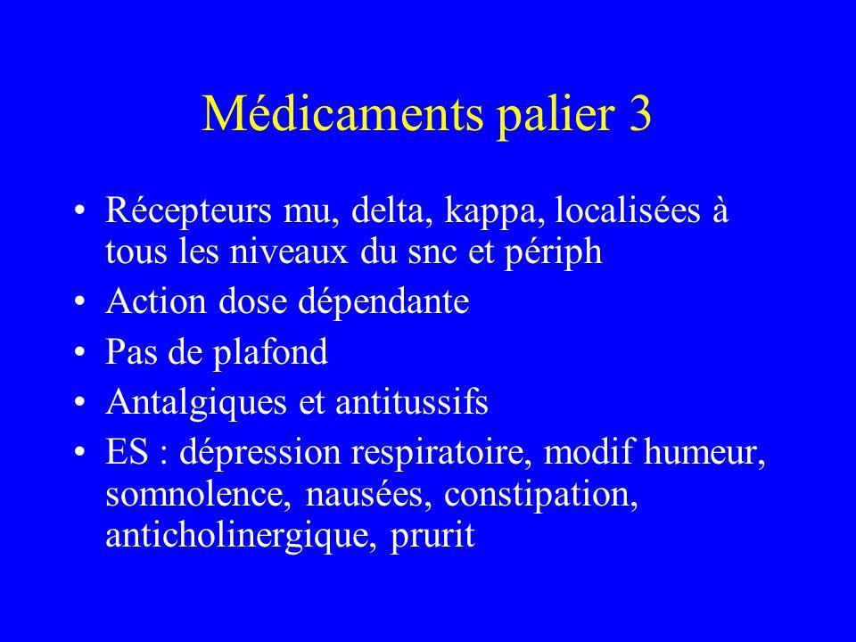 Une médecine douce en temps de crise? - ppt video online