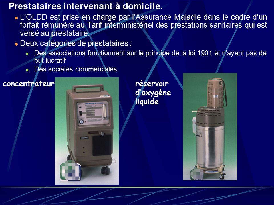 Insuffisance respiratoire chronique ppt t l charger - Deux robinets coulent dans un reservoir ...