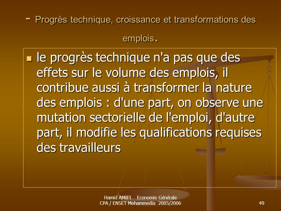 dissertation croissance progres technique et emploi Book reports for sale dissertation sur la croissance progres technique et emploi sample of personal statement low price essay writing service.