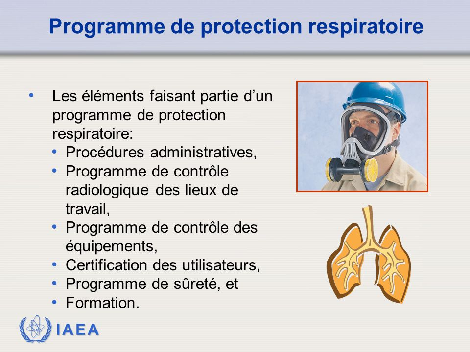 Protection Individuelle - ppt video online télécharger