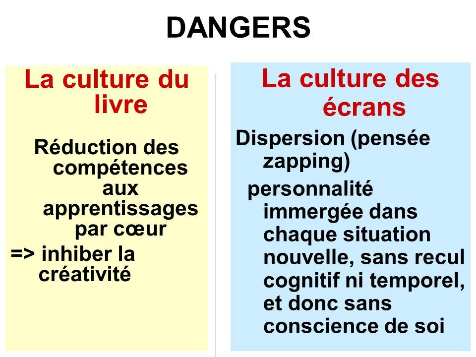 cultural desire