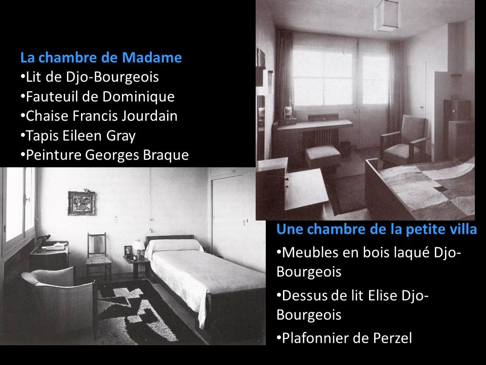 la villa noailles hy res ppt video online t l charger. Black Bedroom Furniture Sets. Home Design Ideas