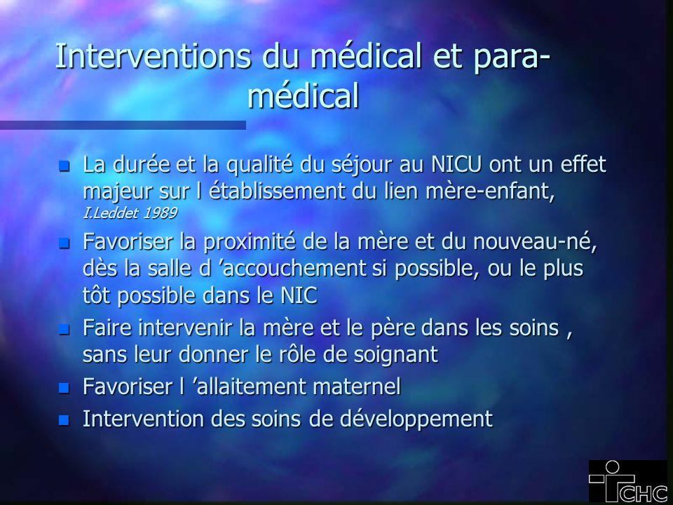 Dr arnaud marguglio p diatre n onatologue nicu chc ppt - Duree du retour de couche sans allaitement ...