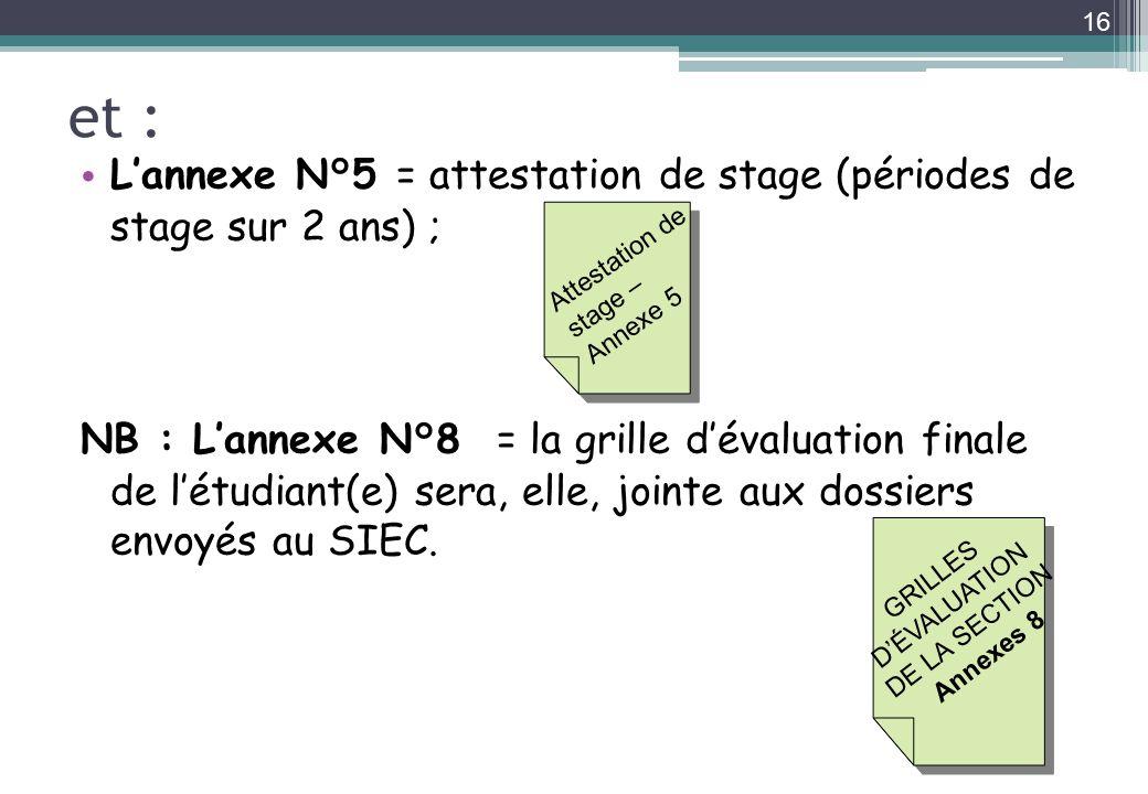 Journees de formation de l acad mie de cr teil - Grille d evaluation des competences professionnelles ...