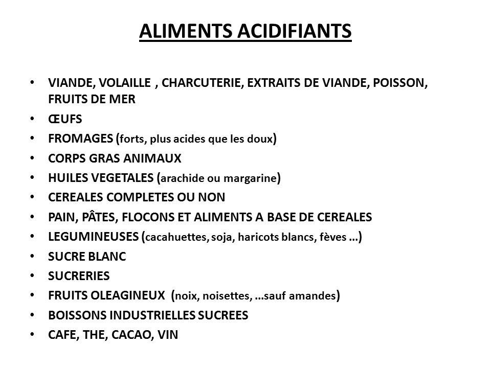 Probalance omega3 vitaaktiv phyto woman aktiv figuaktiv ppt t l charger - Pates aux fruits de mer vin blanc ...