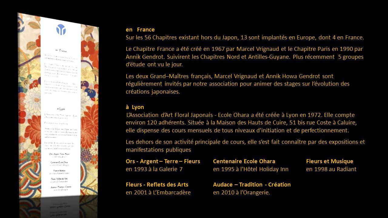 Maison Et Reflet Lyon #10: 10 Ors ...